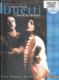Duetti.jpg