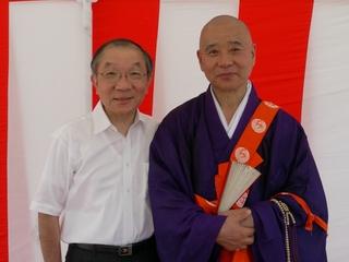 20110626-05.JPG