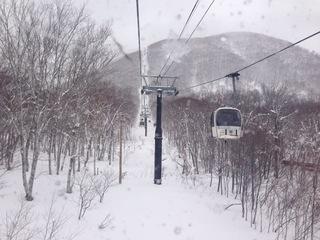 2012.12.18-1..JPG
