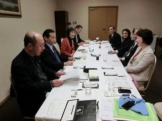 「句会」-2012.04.05.JPG