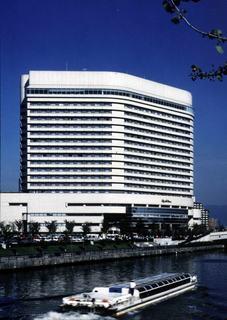 ホテルニューオータニ大阪:since1986.09.01.JPG