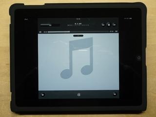 iPad-04.JPG