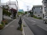 ishiyama-01.JPG