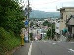 ishiyama-04.JPG